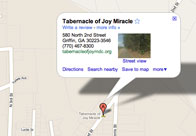 Tabernacle-of-Joy-map